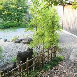 庭園 (4)