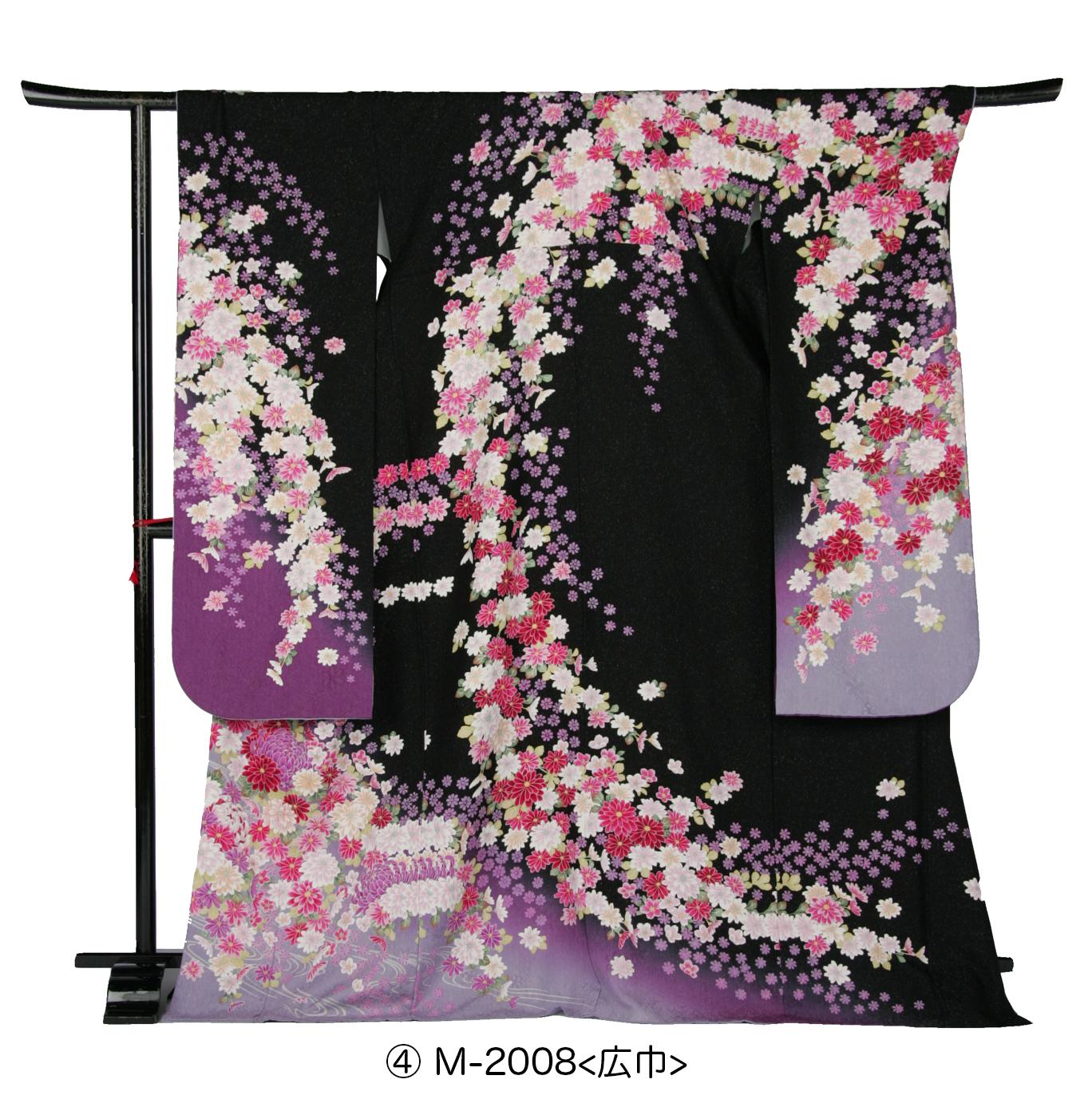 ④-M-2008広巾
