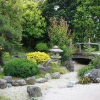 庭園 (6)