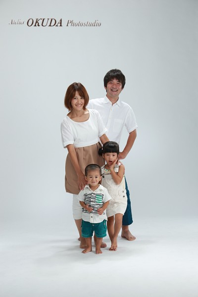 奥田写真館2