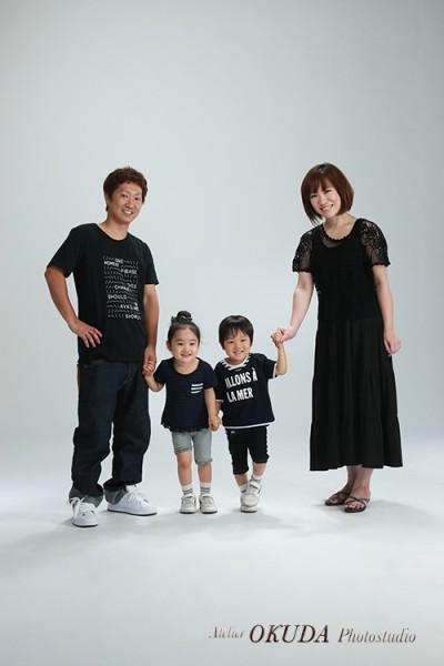 奥田写真館1