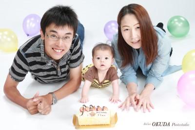16-714-oyako-016