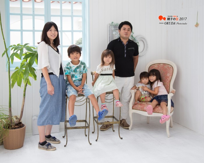 17-734-22oyako